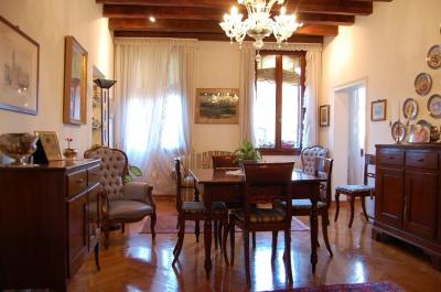 Immobile di prestigio in Vendita<br/>Venezia - Castello