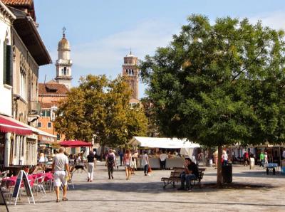 Immobile di prestigio in Vendita<br/>Venezia - Dorsoduro