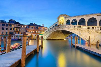 Albergo/Hotel in Vendita<br/>Venezia - San Polo