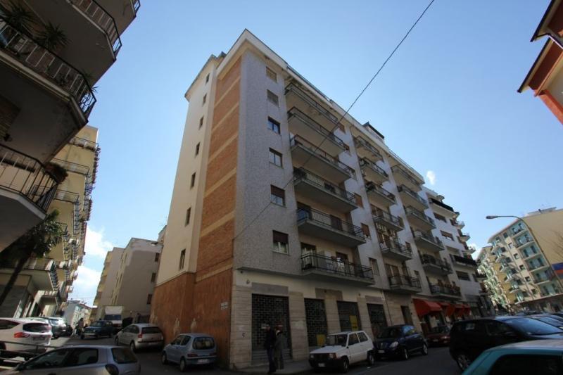 Appartamento vendita COSENZA (CS) - 5 LOCALI - 175 MQ