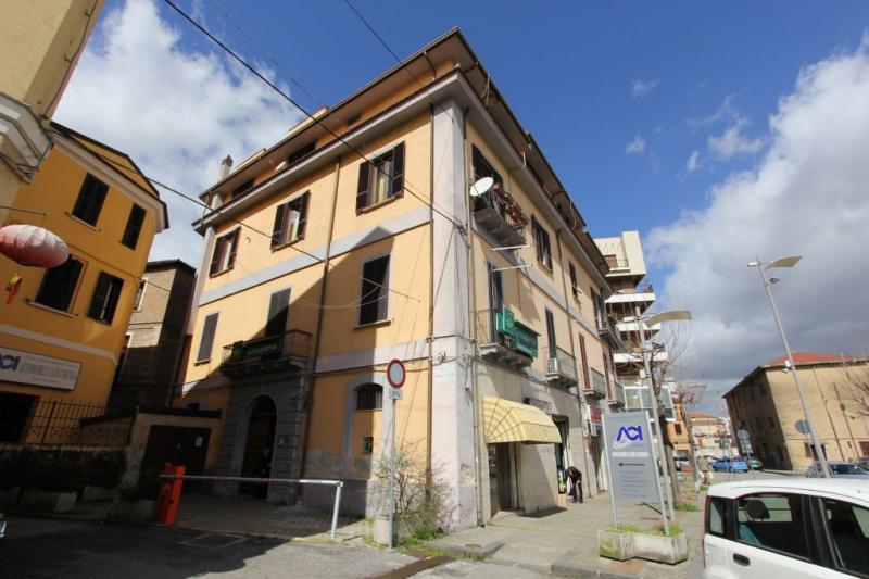 Bilocale Cosenza Via Della Parma 2