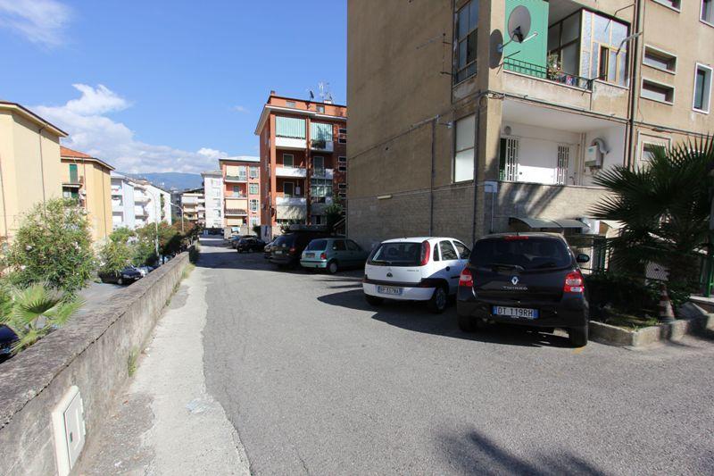 Bilocale Cosenza Viale Della Repubblica 4