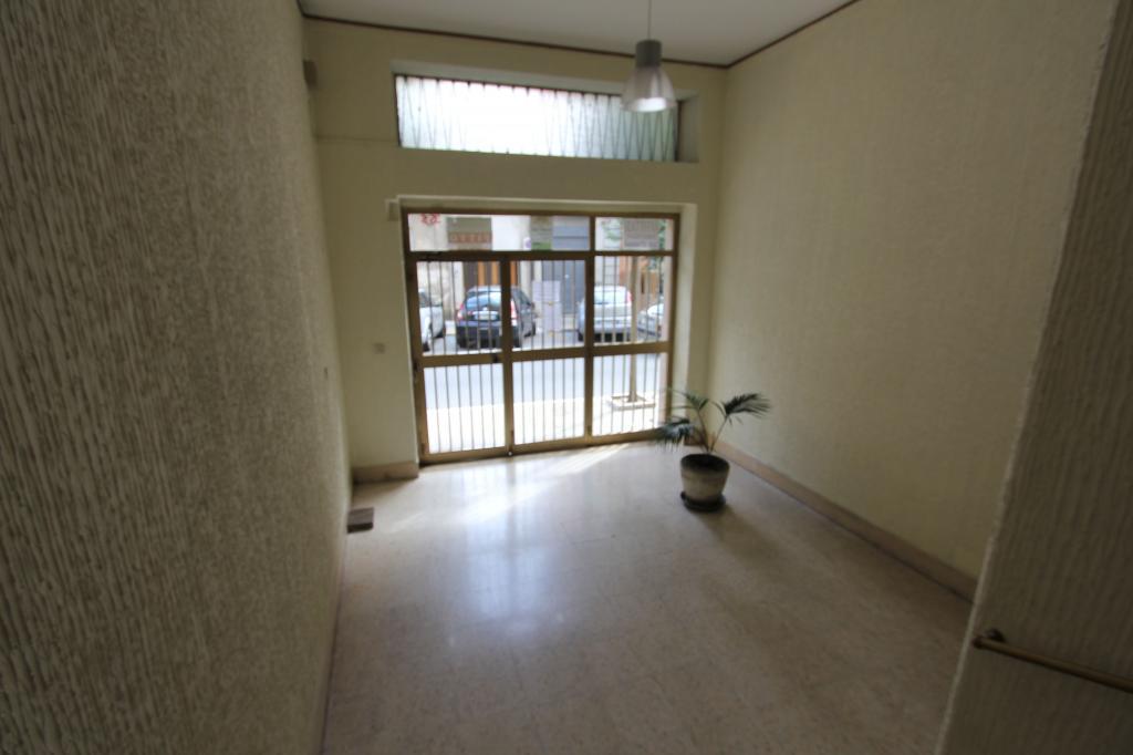 Appartamento vendita COSENZA (CS) - 5 LOCALI - 135 MQ - foto 4