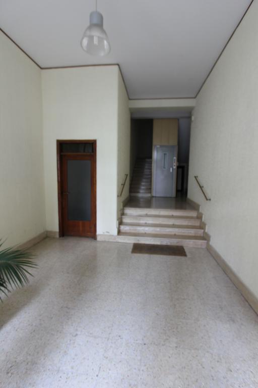 Appartamento vendita COSENZA (CS) - 5 LOCALI - 135 MQ - foto 3