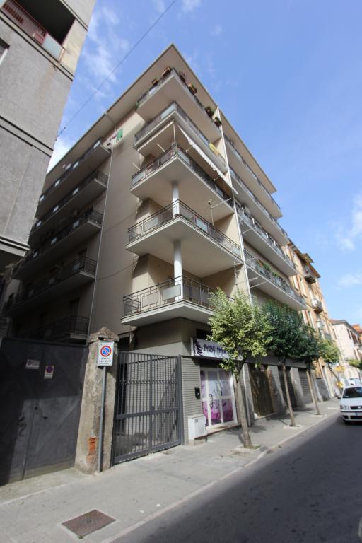 Appartamento vendita COSENZA (CS) - 5 LOCALI - 135 MQ - foto 1