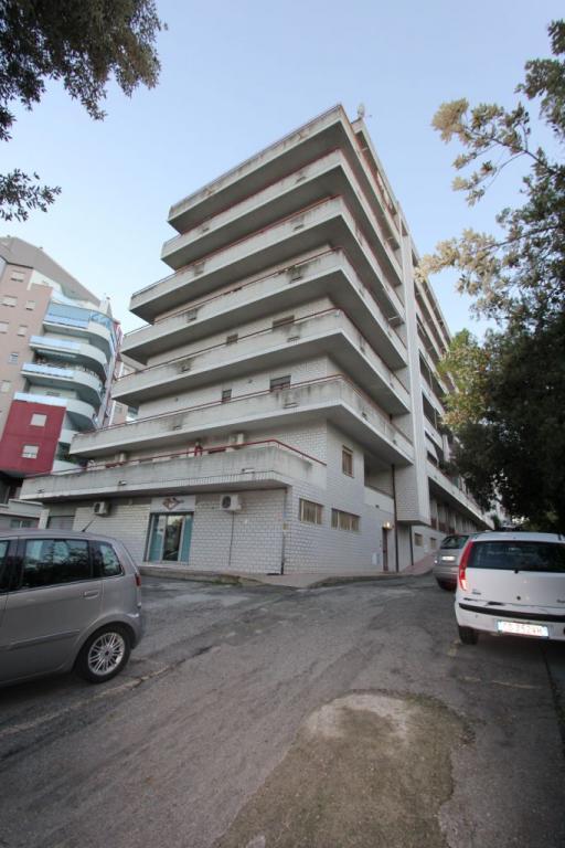 Appartamento vendita COSENZA (CS) - 3 LOCALI - 70 MQ