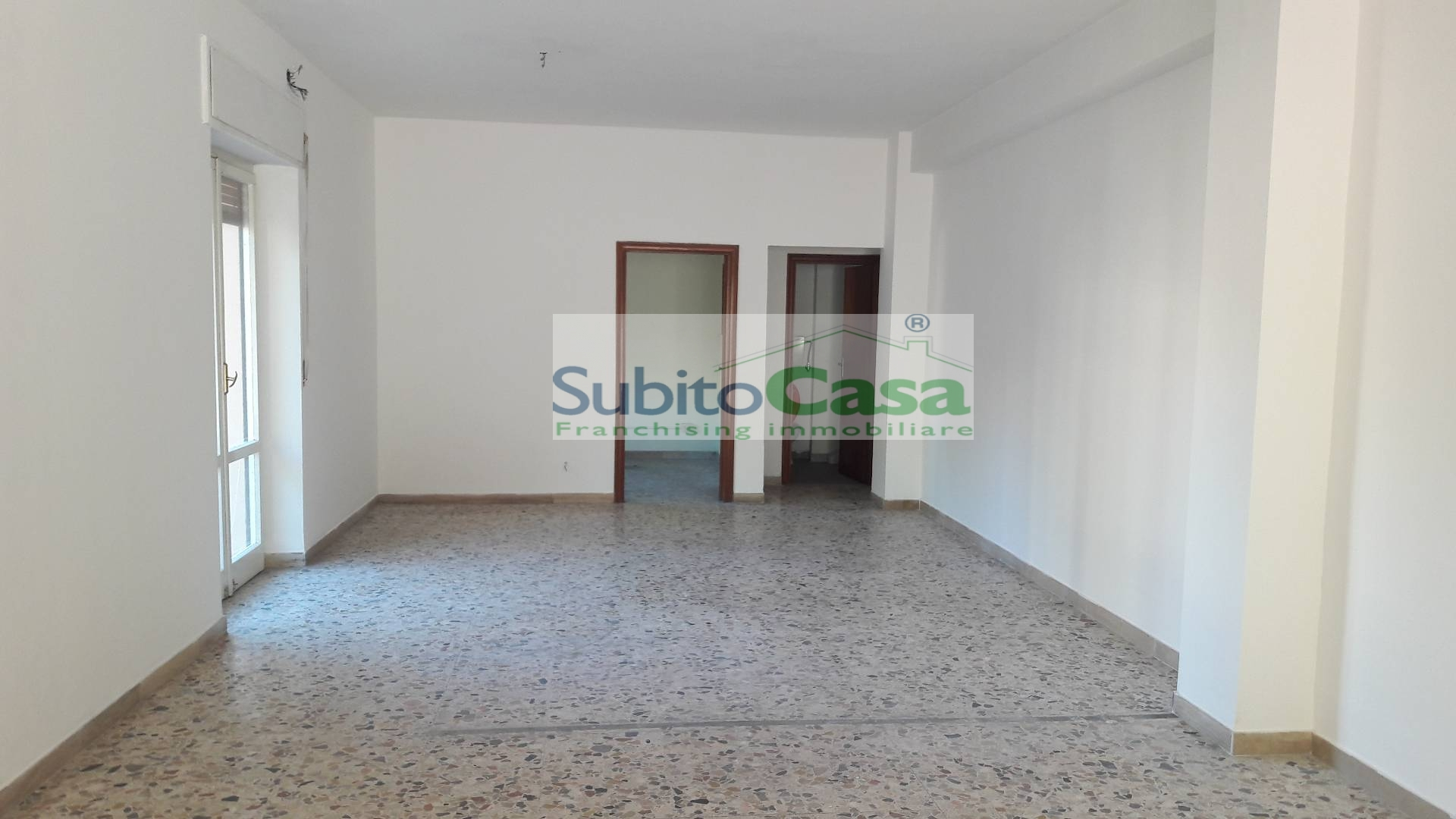 Negozio / Locale in vendita a Chieti, 9999 locali, zona Località: ChietiZonaFilippone, prezzo € 70.000 | CambioCasa.it