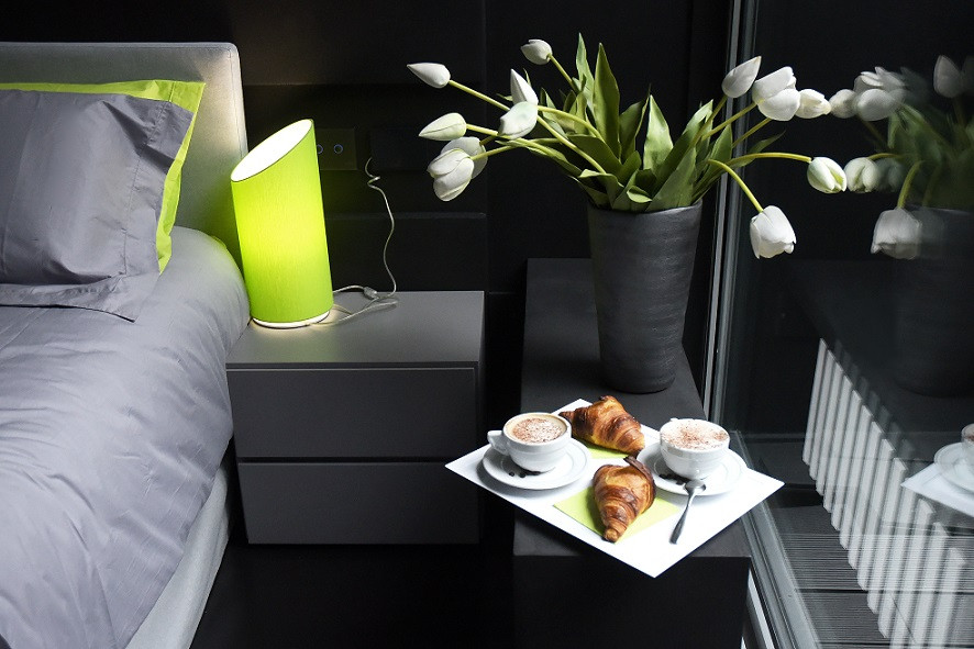 Milano | Appartamento in Affitto in  | lacasadimilano.it