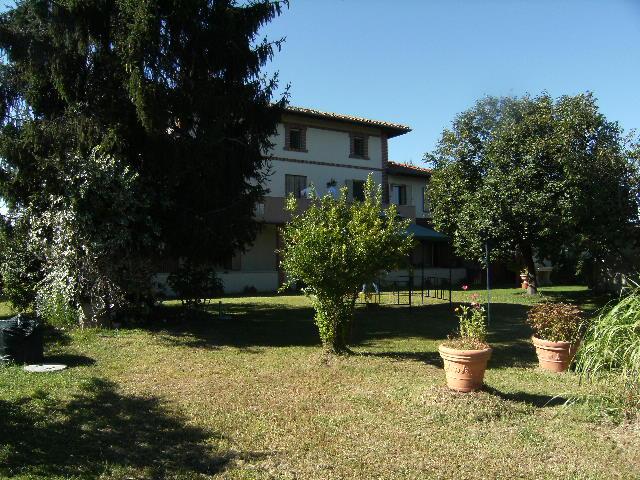 Soluzione Indipendente in vendita a Spilimbergo, 9 locali, zona Zona: Barbeano, prezzo € 240.000 | Cambio Casa.it