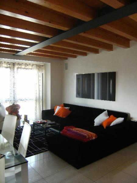 Appartamento in vendita a Porcia, 3 locali, prezzo € 240.000 | Cambio Casa.it