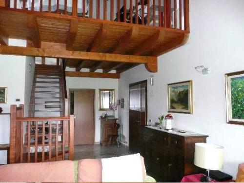 Villa in vendita a San Giorgio della Richinvelda, 6 locali, Trattative riservate | Cambio Casa.it