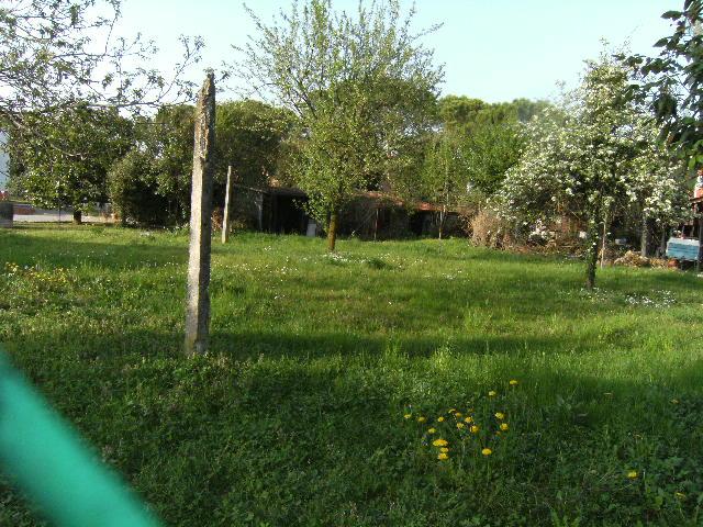 Terreno Edificabile Residenziale in vendita a Cordenons, 9999 locali, prezzo € 67.000   Cambio Casa.it
