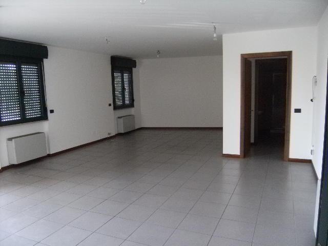 Affitto studio/ufficio Pordenone