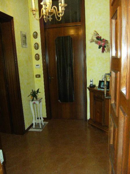 Villa in Vendita a Porcia