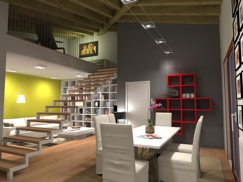 Appartamento in vendita a Cordenons, 4 locali, Trattative riservate   Cambio Casa.it