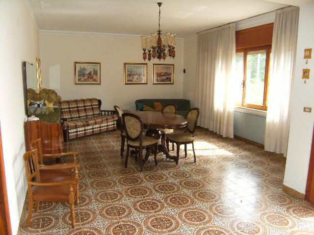 Villa Bifamiliare in Vendita a Porcia