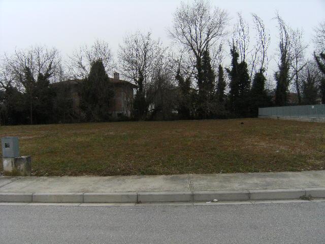 Terreno Edificabile Residenziale in vendita a Spilimbergo, 9999 locali, prezzo € 70.000 | Cambio Casa.it