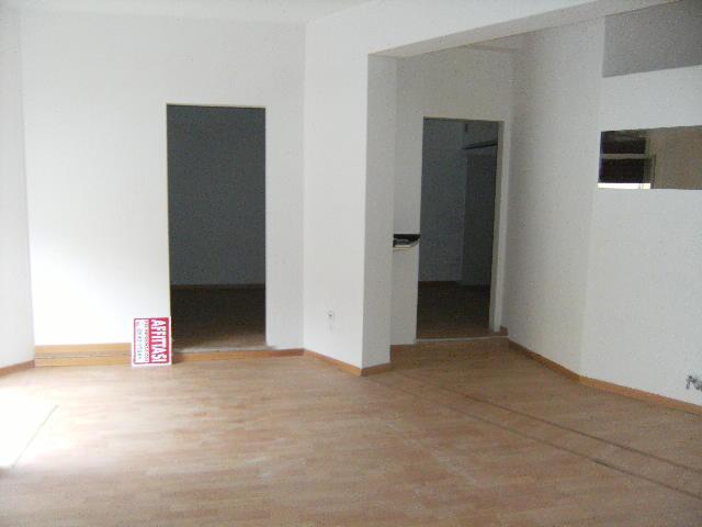 Negozio / Locale in affitto a Pordenone, 9999 locali, zona Località: Stazione, prezzo € 450   Cambio Casa.it