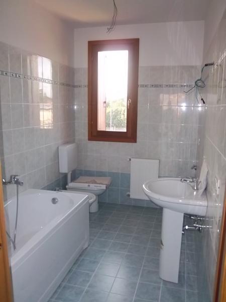 Attico / Mansarda in vendita a Pordenone, 3 locali, zona Zona: Roraigrande, prezzo € 165.000   Cambio Casa.it