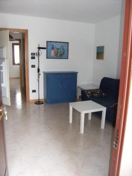 Appartamento in affitto a Pordenone, 2 locali, zona Zona: Torre, prezzo € 400 | Cambio Casa.it