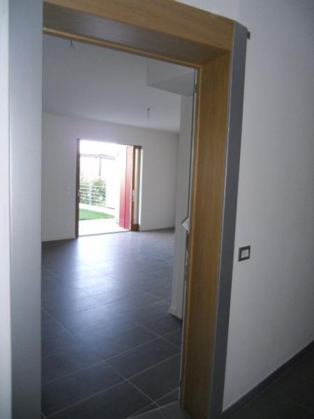 Appartamento in Vendita a Roveredo in Piano