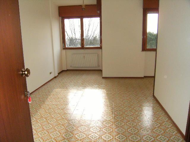 Appartamento in affitto a Pordenone, 2 locali, zona Località: SanValentino, prezzo € 310 | Cambio Casa.it