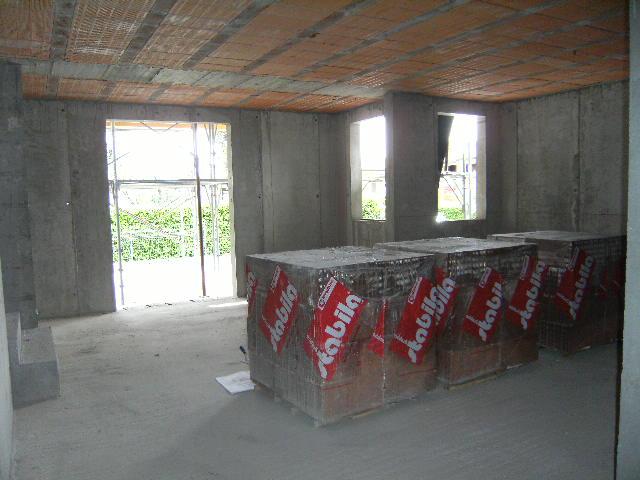 Villa in vendita a Cordenons, 5 locali, prezzo € 384.000 | Cambio Casa.it
