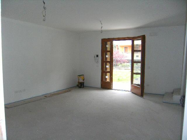 Villa in Vendita a Azzano Decimo