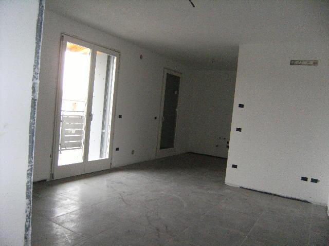 Appartamento in Vendita a Azzano Decimo