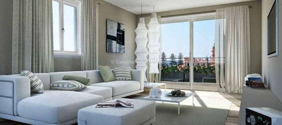 Appartamento in Vendita a Cordenons