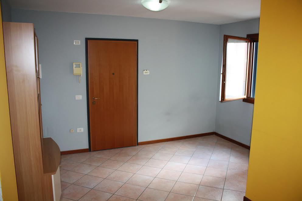 Appartamento in vendita a Pordenone, 2 locali, zona Località: Fiera, prezzo € 83.000 | Cambio Casa.it