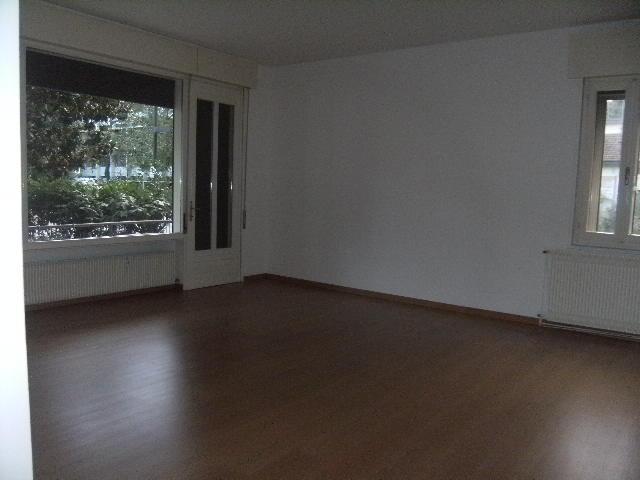 Appartamento in affitto a Pordenone, 4 locali, zona Zona: Semicentro, prezzo € 550 | Cambio Casa.it
