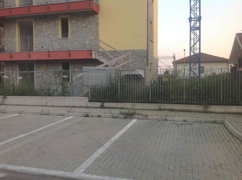 Appartamento in affitto a Lonate Ceppino, 3 locali, prezzo € 190.000 | Cambio Casa.it