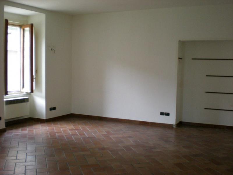 Appartamento in vendita a Catanzaro, 3 locali, zona Località: CATANZAROCENTRO, prezzo € 150.000 | CambioCasa.it