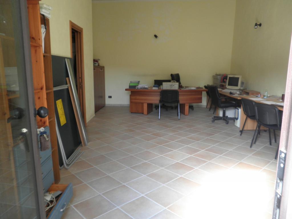 Monolocale in vendita a Catanzaro