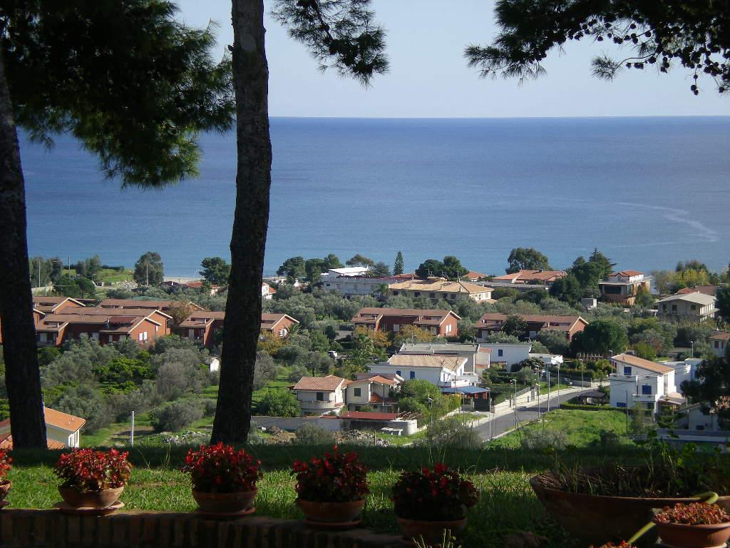 Villa in Vendita a Montauro