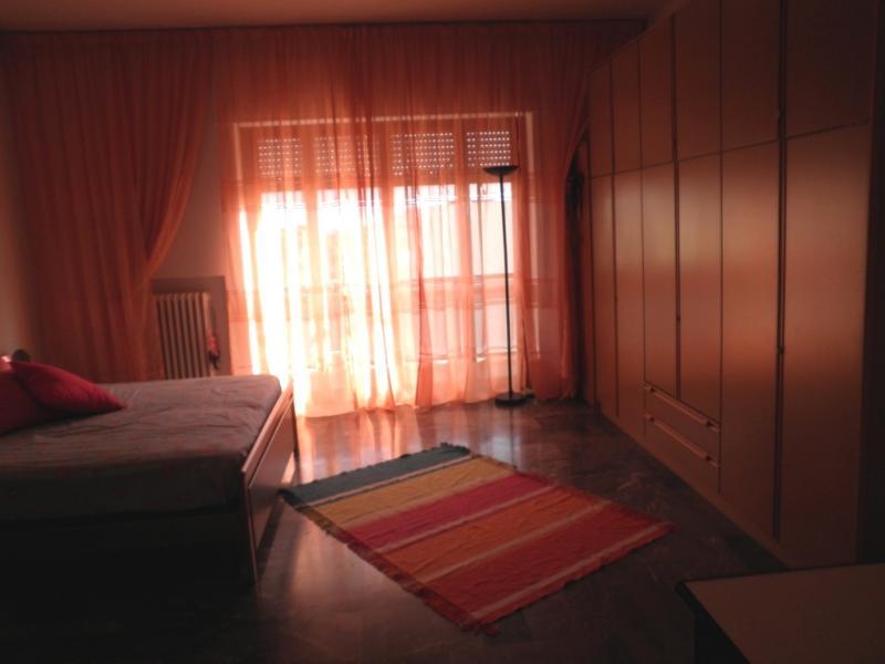 Appartamento in vendita a Catanzaro, 5 locali, zona Località: CATANZARONORD, prezzo € 260.000 | CambioCasa.it