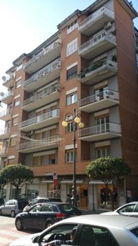Appartamento in vendita a Lamezia Terme, 4 locali, zona Zona: Nicastro, prezzo € 170.000 | CambioCasa.it