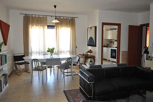 Appartamento in vendita a San Floro, 3 locali, zona Località: ContradaTorredelDuca, prezzo € 95.000 | CambioCasa.it