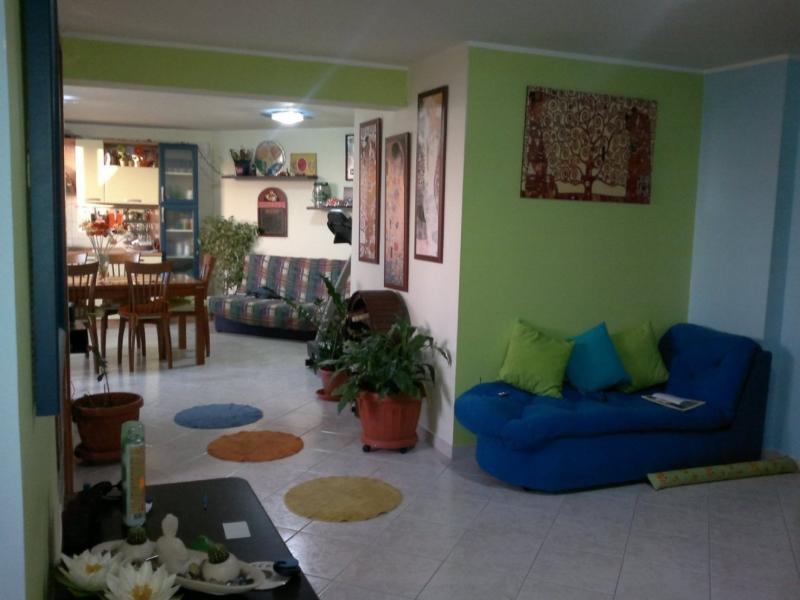 affitto appartamento catanzaro 3 90  420 €
