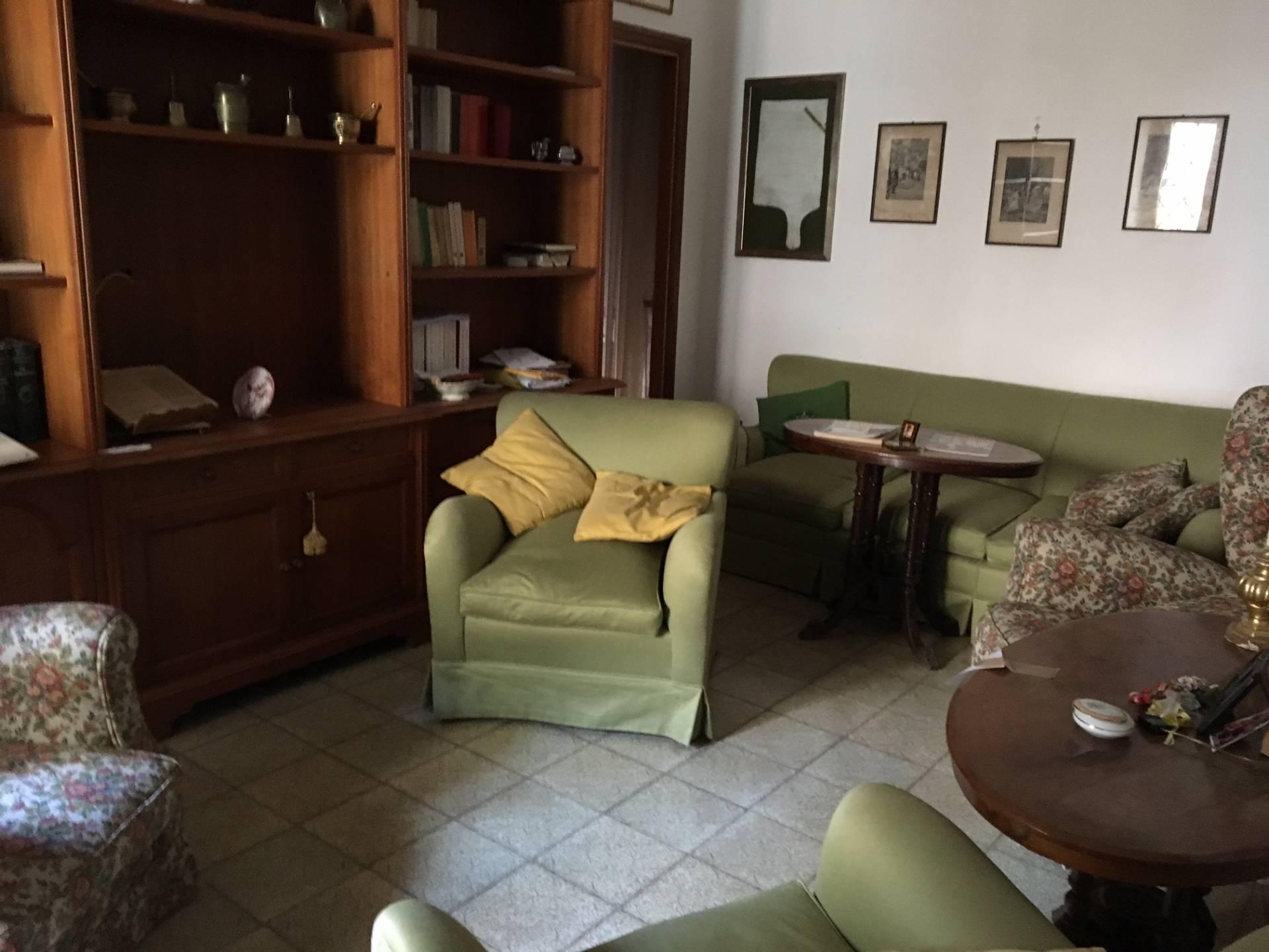 Appartamento, 140 Mq, Vendita - Catanzaro (Catanzaro)