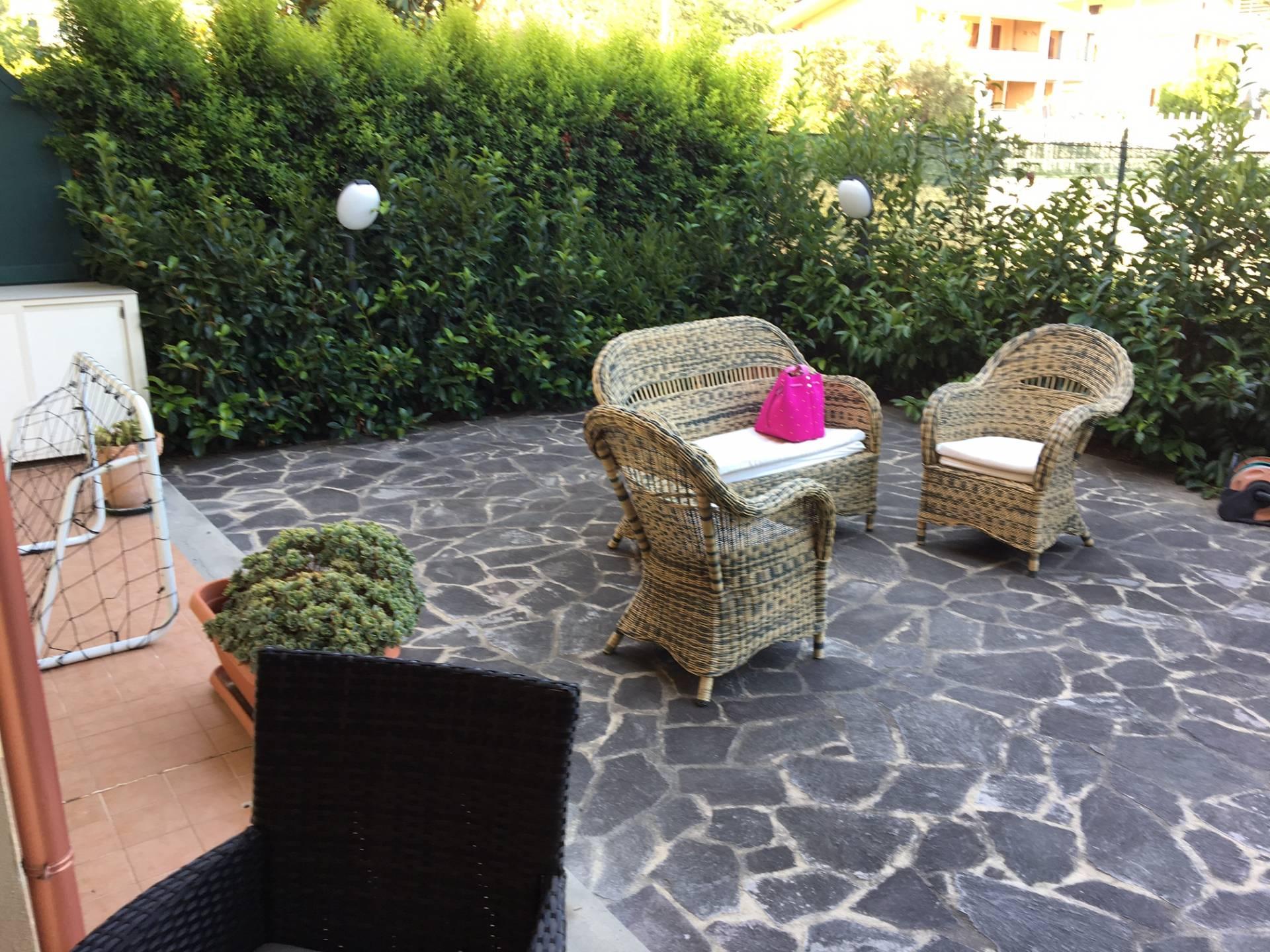 Appartamento in vendita a Montauro, 3 locali, zona Località: Pietragrande, prezzo € 115.000 | CambioCasa.it