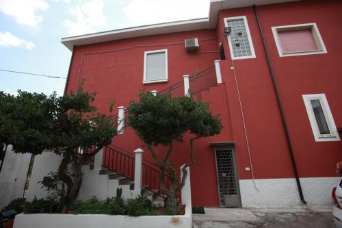 Vai alla scheda: Stabile / Palazzo Vendita Sellia Marina