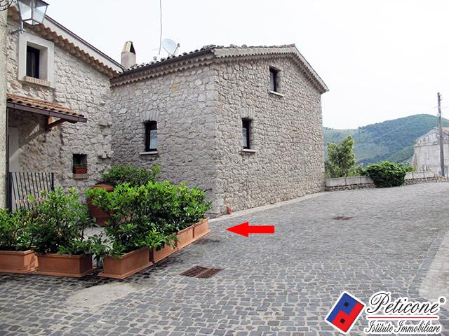 Bilocale Campodimele Via Fiume 1