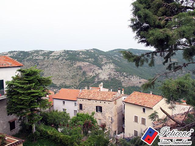 Bilocale Campodimele Via Fiume 10