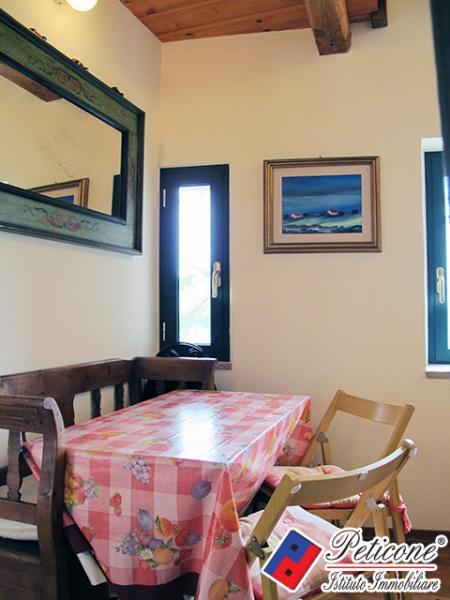 Bilocale Campodimele Via Fiume 5