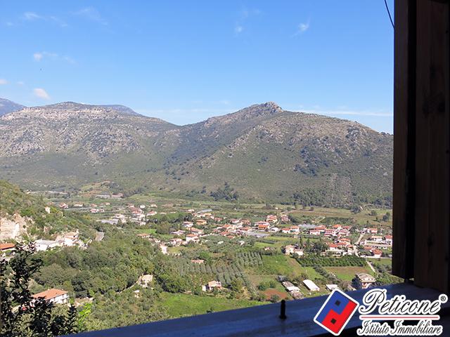 Bilocale Monte San Biagio Via Roma 1