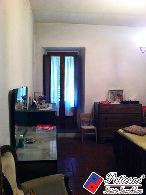 Bilocale Castel Focognano Corso Vittorio Emanuele 2