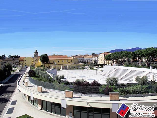 Bilocale Fondi Viale Regina Margherita 9