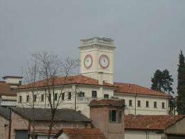 Affitto              Ufficio Ponte di Piave 0 30 M� 300 €